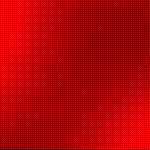 ぷーさん式トレンドフォロー手法・輝から始まったFX手法の聖杯探し