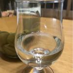 【激ヤバ】スピリタス梅酒が1ヵ月経過したので、味見してみた件