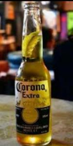 コロナビールライム飲み方