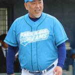 清原和博の球界復帰を妬む野村貴仁とさとう珠緒の意外な関係とは!?