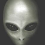 「宇宙人は存在する」ヘレン・シャーマン氏が断言。侵略の危険は?